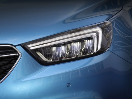 Opel-Mokka-X-Full-LED-Headlamps-302206