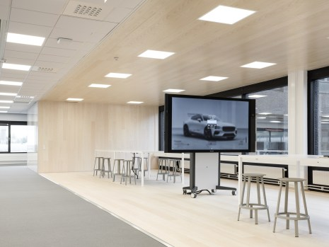 Polestar_headquarters_Gothenburg_009