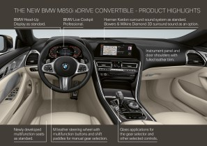 P90327572_highRes_the-new-bmw-8-series