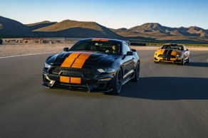 ustates_190501_Ford_Mustang_Shelby (7)