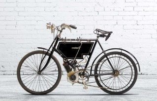 Foto_PeugeotMotocycles_Historico_1