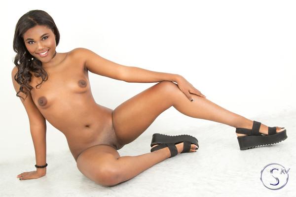 Yara Skye
