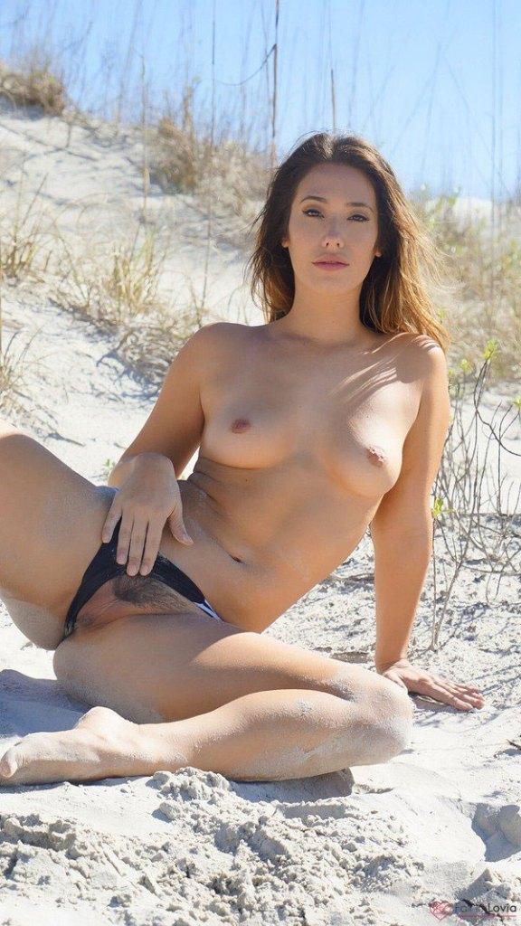 Eva Lovia porn