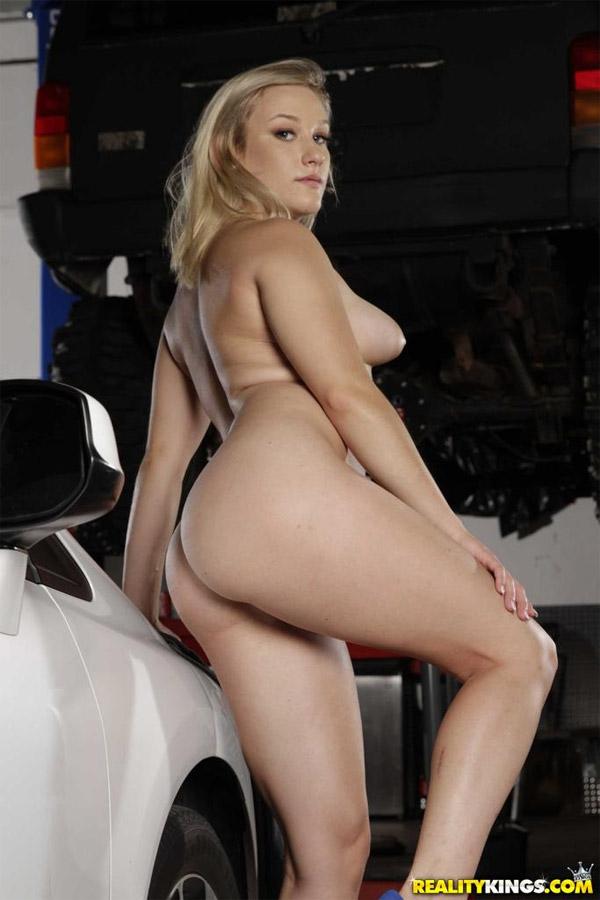 Daisy Lynne pornstar