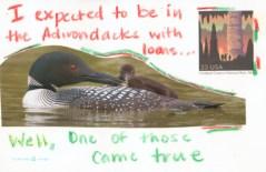 PostcardScan-130309-0020