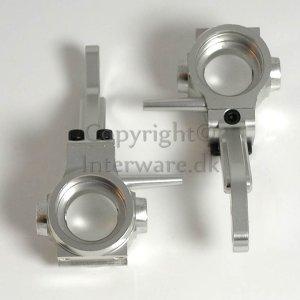 05501 - Steering arm L/R 1