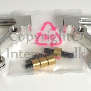 05515 - Rear Upper Suspension Arm 8