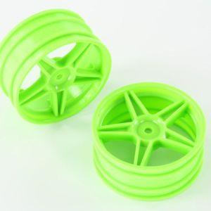 06008G - Wheel rim(F)*2 4