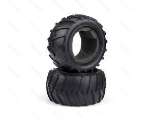 08009 - Tire*2 7