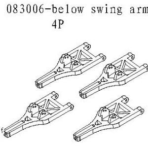 083006 - Below swing arms 4stk 5