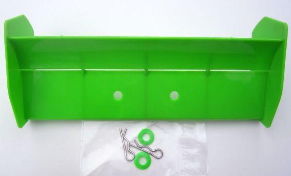 81051 - Tail-wing set grøn 1