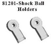81201 - Shockproof ball head set 4