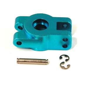 86612 - rear shaft mount *2 9
