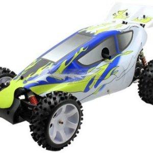 RH5101 - Body shell  1p 6