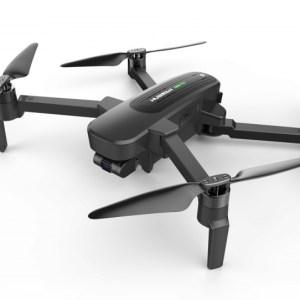 Zino Pro 4k Drone 1