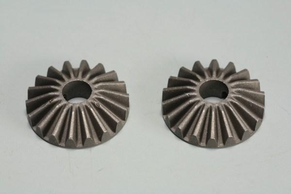 E0230 Diff Gear 18T (2pcs) 1