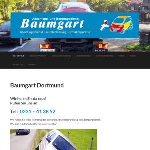 www.baumgart-dortmund.de