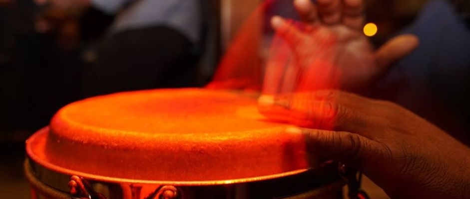 9 World Music Genres for Dancing (Inspired by Brooklyn's Bembe)