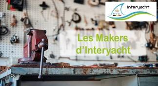 Les Makers d'Interyacht