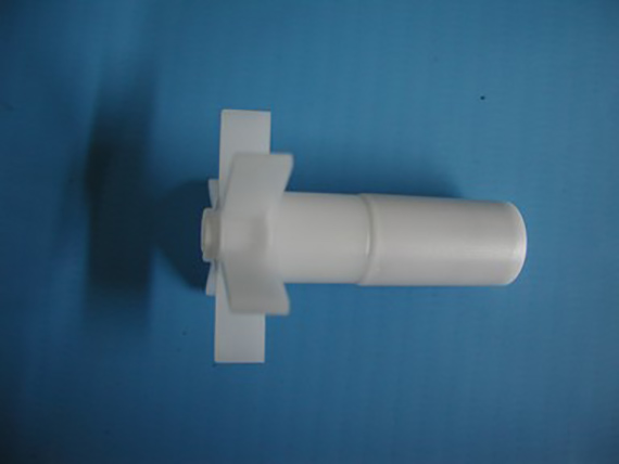 Magnetic Rotor Impeller Intex