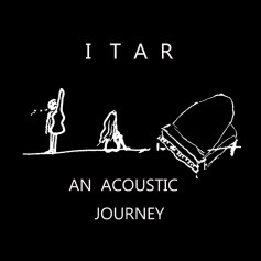 an acoustic journey