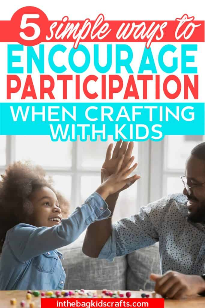 WAYS TO ENCOURAGE ACTIVE PARTICIPATION