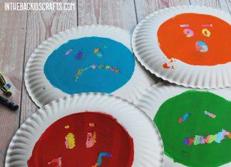MINDFULNESS ACTIVITY FOR KIDS EMOTIONAL MASKS
