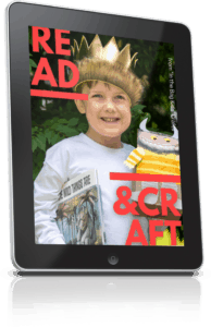 Read and Craft ebook
