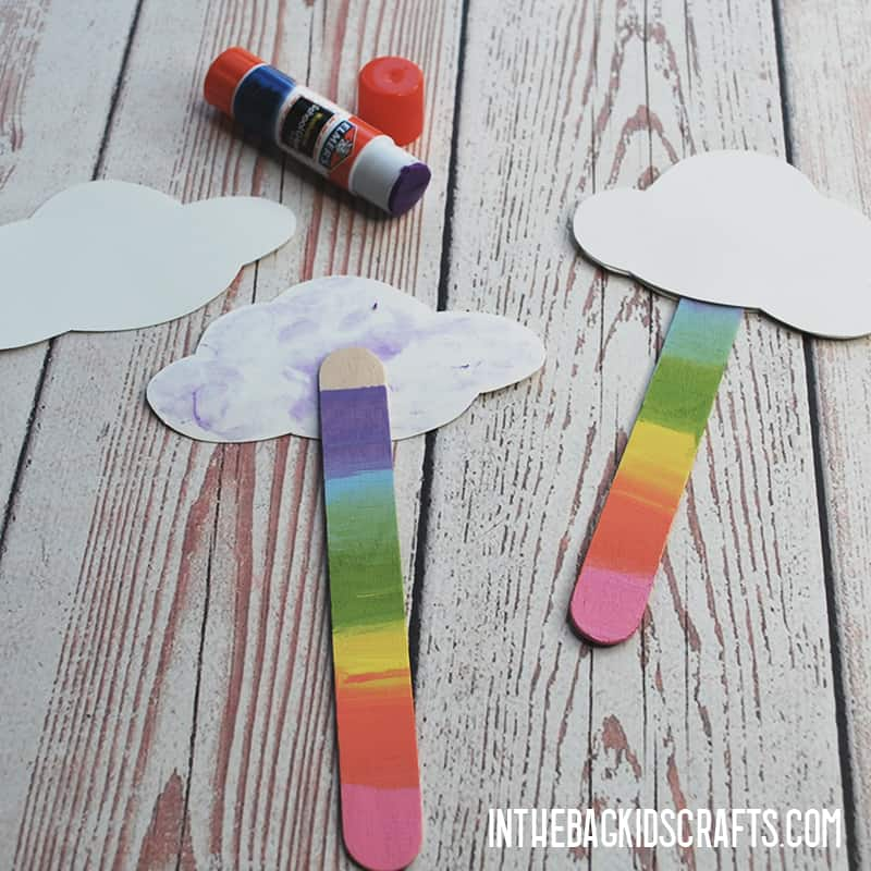BOOKMARK IDEAS FOR STUDENTS STEP 3