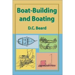 Boat Building and Boating