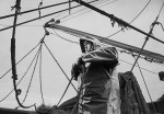 malcolm-deckhand-cook-on-pz198