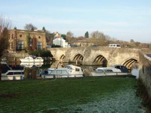 medway-at-midwinter-5