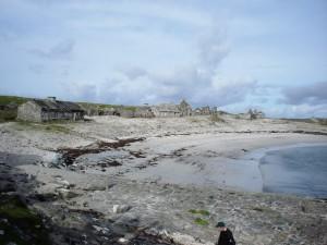 village-south-island
