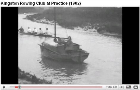 kingston-rowing-club-19021