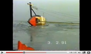 youtube-clip-holland-2