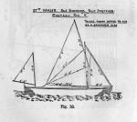 whaler-1