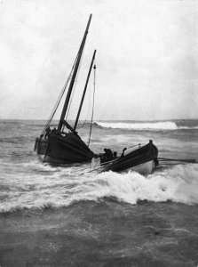 fraserburgh-1909