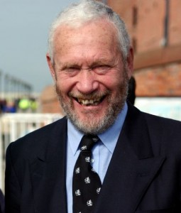 sir-robin-knox-johnston