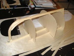 10ft-double-ended-skiff-model-1