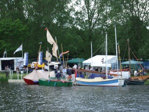 dca, dinghy cruising, association, beale park, thames, boat show, suppliers, wooden boat, boat plans, boatbuilding, sailing