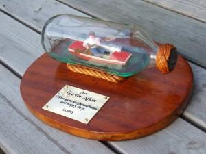 mouseboat-in-a-bottle-1