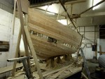 more-james-caird-2