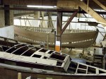 more-james-caird-4