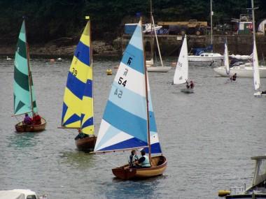 polruan regatta 018