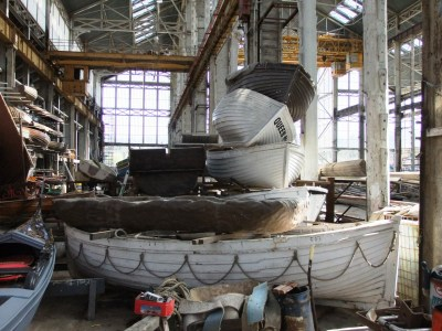 turks boatyard, boat sale, boat auction, wood boats, for sale, online auction, dinghies for sale