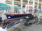 turks boatyard, boat sale, boat auction, wood boats, for sale, online auction, dinghies for sale, steam launch
