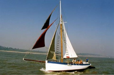 great yarmouth, leila, racing, repair, restoration, smack, southwold, victorian yacht, wooden boat, yacht
