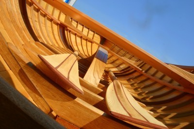 art in action, oxfordshire, boat building academy, lyme