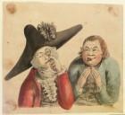 national maritime museum, mutiny on the bounty edward gennys fanshawe schetky, gabriel bray,  website, royal navy,