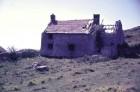 Cottage at Worbarrow